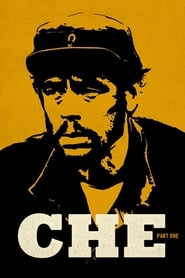 Streaming sources for Che Part One