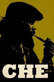 Streaming sources for Che Part Two