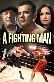 Streaming sources for A Fighting Man