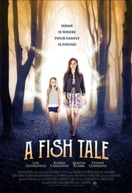 Streaming sources for A Fish Tale