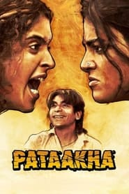 Streaming sources for Pataakha
