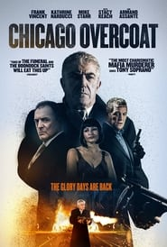 Streaming sources for Chicago Overcoat