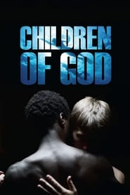 Streaming sources for Children of God