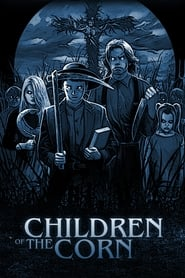 Streaming sources for Children of the Corn