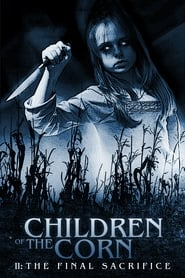 Streaming sources for Children of the Corn II The Final Sacrifice