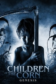 Streaming sources for Children of the Corn Genesis