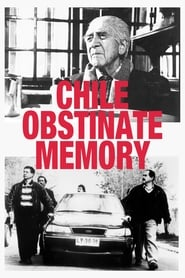 Streaming sources for Chile the Obstinate Memory