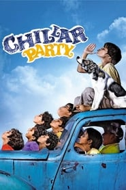 Streaming sources for Chillar Party