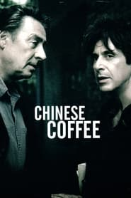 Streaming sources for Chinese Coffee