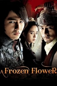 Streaming sources for A Frozen Flower