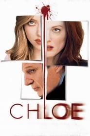 Streaming sources for Chloe