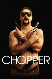 Streaming sources for Chopper