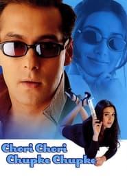 Streaming sources for Chori Chori Chupke Chupke