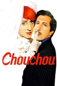 Streaming sources for Chouchou
