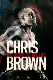 Streaming sources for Chris Brown Welcome To My Life