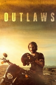 Streaming sources for Outlaws