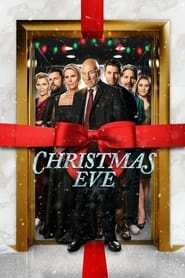 Streaming sources for Christmas Eve