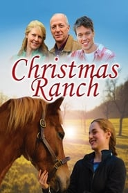 Streaming sources for Christmas Ranch