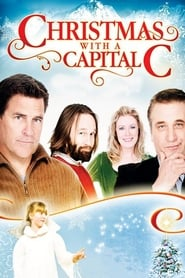 Streaming sources for Christmas with a Capital C