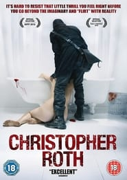 Streaming sources for Christopher Roth