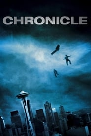 Streaming sources for Chronicle