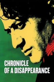 Streaming sources for Chronicle of a Disappearance
