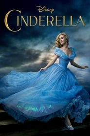 Streaming sources for Cinderella