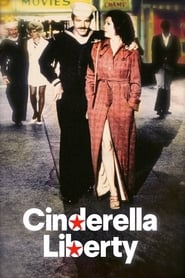 Streaming sources for Cinderella Liberty