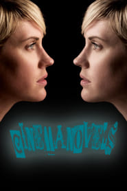 Streaming sources for Cinemanovels