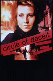 Streaming sources for Circle of Deceit