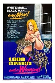1000 Convicts and a Woman