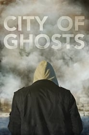 Streaming sources for City of Ghosts