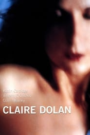 Streaming sources for Claire Dolan