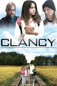 Streaming sources for Clancy