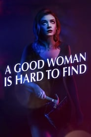 Streaming sources for A Good Woman Is Hard to Find