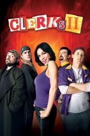 Streaming sources for Clerks II