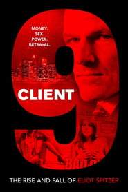 Streaming sources for Client 9 The Rise and Fall of Eliot Spitzer
