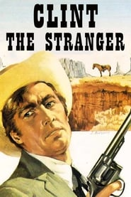 Streaming sources for Clint the Stranger