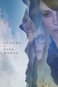 Streaming sources for Clouds of Sils Maria