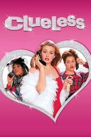 Streaming sources for Clueless