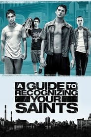 Streaming sources for A Guide to Recognizing Your Saints