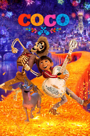 Streaming sources for Coco
