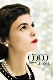 Streaming sources for Coco Before Chanel