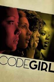 Streaming sources for CodeGirl