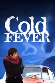 Streaming sources for Cold Fever