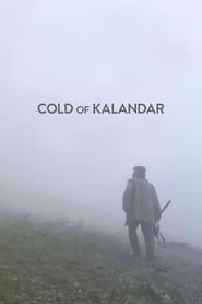 Streaming sources for Cold of Kalandar