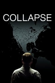 Streaming sources for Collapse