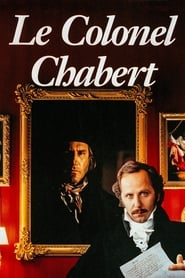 Streaming sources for Colonel Chabert