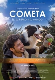 Streaming sources for Cometa Him His Dog and Their World