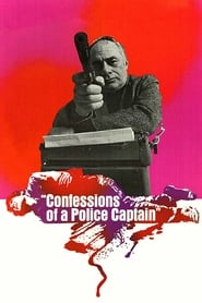Streaming sources for Confessions of a Police Captain